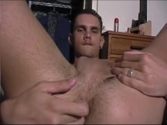 Twink Rubs One Out – CUSTOM BOYS