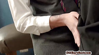 Cocksucking Priest Barebacking Twinks Asshole