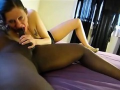 Cuckold Recording Their Spouses Collection 10