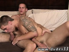 Denmark Boys Gay Sex Download In Then The 2 Change Positions