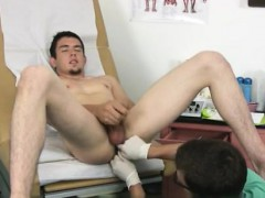 Mexican Men Jack Off Gay Porn And Boys Getting Sucked Off In