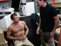 Straight Country Boys Sucking Cock Gay Dungeon Tormentor Wit