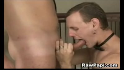 Hardcore Anal Barebacking With Two Latino Gays