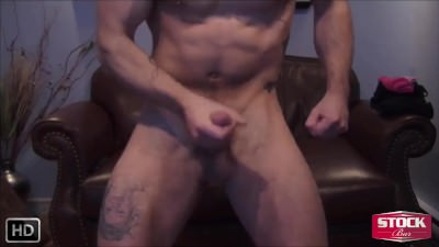 Stock Bar – Best Male Strippers In Canada – Video Of The Week