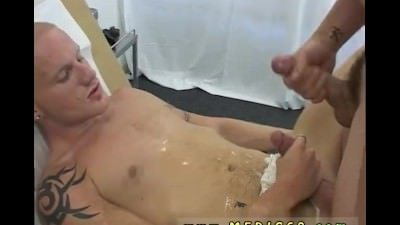 Choke Gay Porn Xxx I Jerked Myself Off To Attempt And Keep My Mind And