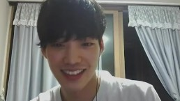 Handsome Cute Korean Webcam 11 한국인