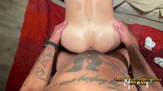Young Latin Teen Gets Fucked Raw LetThemWatch Juven