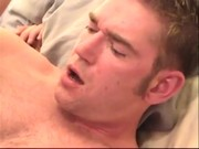 Sexy Hunks Have Hot Ass Pounding