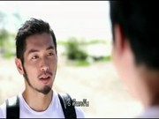 Gthai Movie 3 – The Beach 1