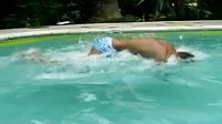 Aiden And Donavan S Pool Blowjob2