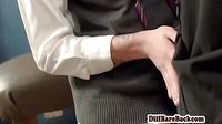 Cocksucking Priest Barebacking Twinks Asshole