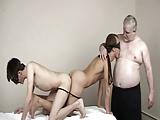 BDSM Gay Boys In Pain Pt.2 Schwule Jungs