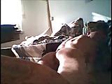 N66 At1 Nackter Arsch 7c8a1 Naked Butt Nude Boy Ass Xhamster