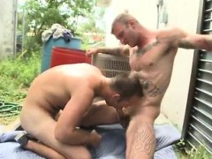 Gay Porn Male Nude And Fast To Terminate Gay Porn Tube Real