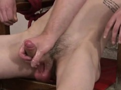 Emo Twink Boy Video And Live Ass Nylon Gay Porn Movie A Cock