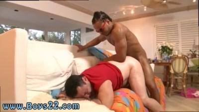 Free Movie Of Men With Big Dicks And Bulge Photos Gay Big Sausage Gay Sex