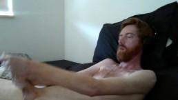 My First Popperbate Video