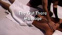 Twink Couple Fucking After Massage