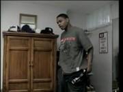 Blowin Da Boyz 2 Scene 4-ipod-1