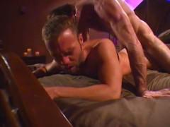 Lost On Sex Island – Scene 3 – Pacific Sun Entertainment