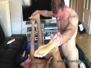 BR8- Joseph 1: Tag Fucking A Horny Spanis …