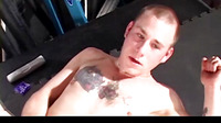 First Gay Anal Sex Straight Amateur Fuck