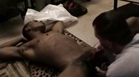 Straight Black Teen Gets Bj From Gay Guy